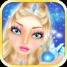 Icono Princess Star Ice Queen