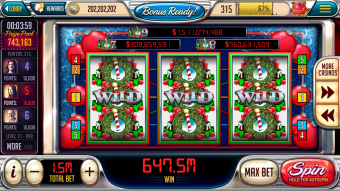 old style slot games to play for free online