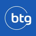 BTG Pactual Digital - Banco de Investimentos