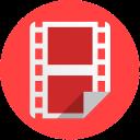 Vedere i film online gratis