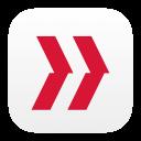 com.smartboxtv.android.lbvp