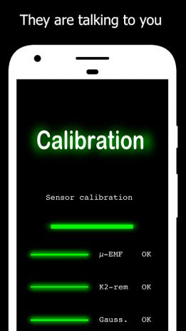 Radar Detector App >> Ghost Observer Ghost Detector Ghost Radar App 1 9 2 Android