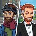 Hobo Life - business simulator
