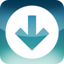 Downloader PRO:D/L Video Free