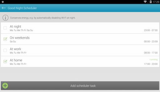 Droid Optimizer screenshot 15