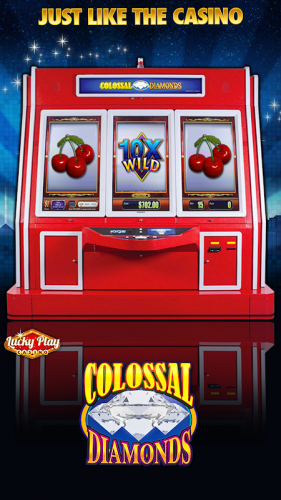 Free Cleopatra Casino Games Working To Understand - Research Online
