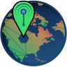 My Signal Tracker Coverage Map Icon