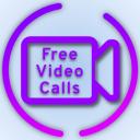 Meet - Free international video Calls & Conference