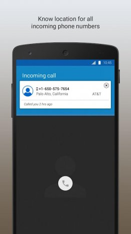 phone 2 location caller id mobile number tracker 6 52 download apk