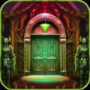 Escape Room - Beyond Life - unlock doors find keys