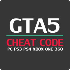 gta 5 games download for android