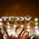 Terry P2P