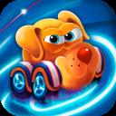 Bambini Racing Game 3D