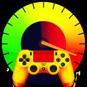 RAM Booster & Task Killer: acelerador de jogos