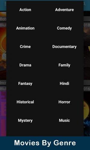 Watch Free Movies Openload - Opentube screenshot 2
