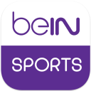 beIN SPORTS