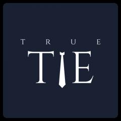 True tie how to tie a tie 20 baixar apk para android aptoide cone true tie how to tie a tie ccuart Image collections