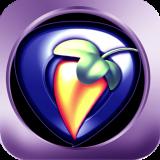 Tutoriales móviles gratuitos de FL Studio 12.3 Icon
