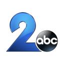 WMAR ABC2 News