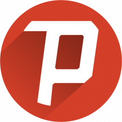 Psiphon Pro - The Internet Freedom VPN 237 Download APK for Android