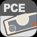 Matsu PCE Emulator - Free