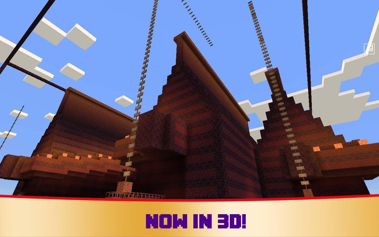 Worldbuilding screenshot 4