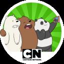 We Bare Bears Quest for NomNom