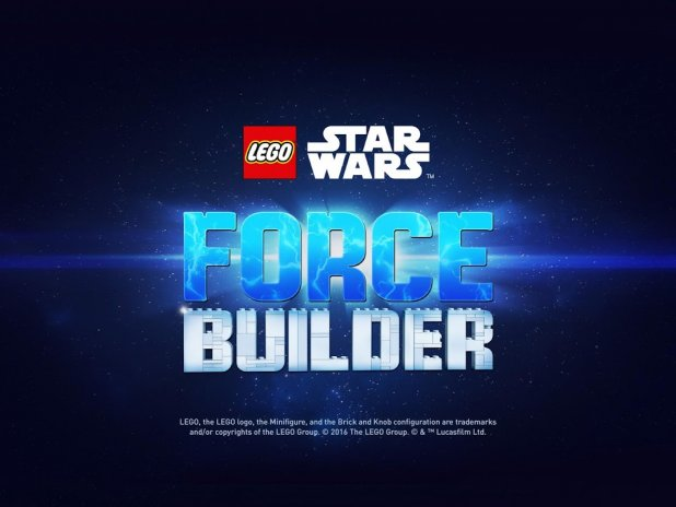 Force Builder 2.0.0 Download APK for Android - Aptoide