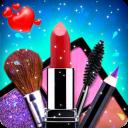 Best Makeup Kit Factory👸 Magic Fairy Beauty Game