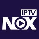 NOX IPTV