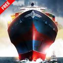 Ship Games Simulator : Ship Driving Games 2019