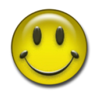 تحميل APK لأندرويد - آبتويد  Lucky Patcher7.6.1