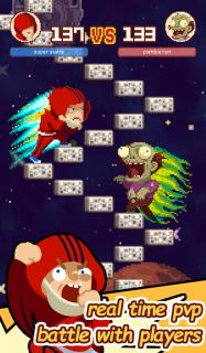 Infinite Stairs screenshot 13