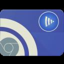 Quick Start For Chromecast