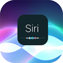 New Siri For Android