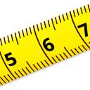 Prime Ruler - Règle, mesure de longueur par caméra