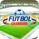 Live Colombian Soccer