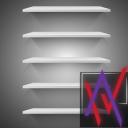 AWI Bluetooth Shelf Controller