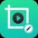 Video Clips Editor - Schnitt & Beitreten Videos