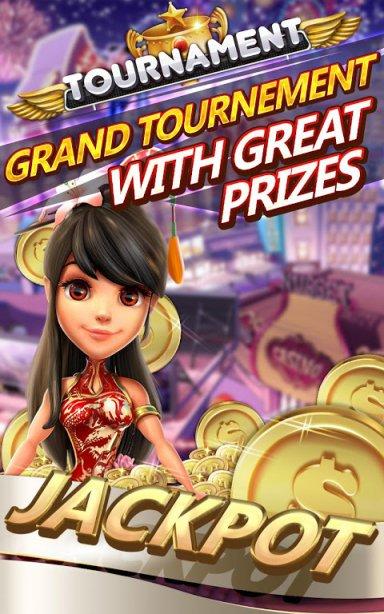 best free online slots sic bo