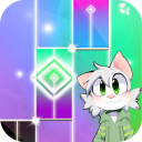 Acenix Piano Game