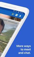 Zoosk Dating App: Meet Singles Screen