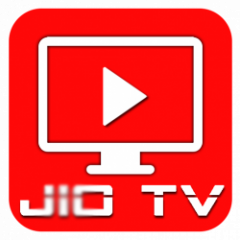 Free Jio TV - Movies,Sports TV Info and Tips 7 2 Download