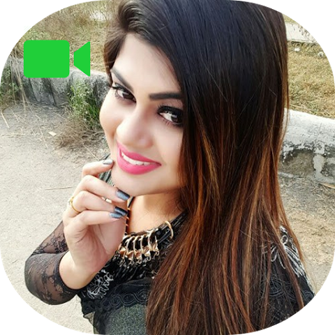 Adult Videochat Like Omegle 1 0 Download APK para Android