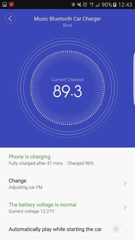 MOJIETU 2 6 2 Download APK para Android | Aptoide