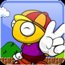 OZY In Mario World