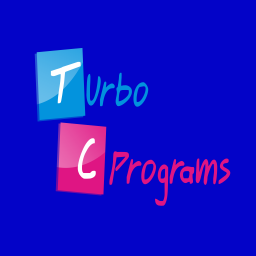 Turbo C Programs 1 1 Download APK for Android - Aptoide