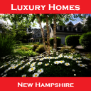 Luxury Homes NH