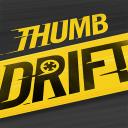 Thumb Drift — Furious Car Drifting & Racing Game