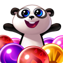 Panda Pop - Bubble Shooter Game. Blast, Shoot Free